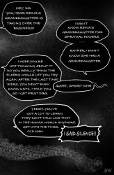 Request...Pg 85 by MSSeymour
