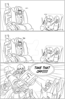 Bucket Head_Page 3 by Blitzy-Blitzwing