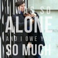 So Alone by 18smiths