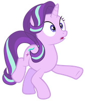 Starlight Glimmer by Tardifice