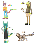 palette adoptables 1 cont by meteorcrash