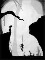 LIMBO by Chico-2013
