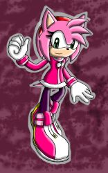 winter amy_gimp by ASB-Fan