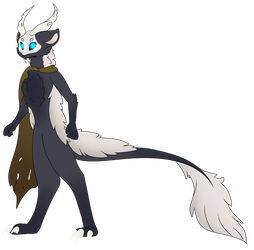 Everon by Gecko-Cat