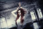 ashes to ashes by peroni68