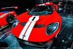 Ford GT by DavidGrieninger
