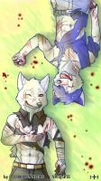 Are you okay? by COMMANDER--WOLFE