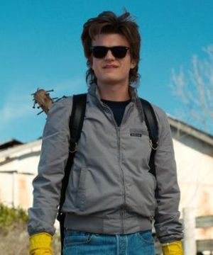 The Standoff ( Steve Harrington x Reader ) by EntirelyBonkers on
