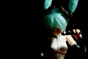 Figma Miku Append by Grims-Garden00