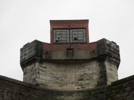 Eastern State Penitentiary 02 by ce3Design