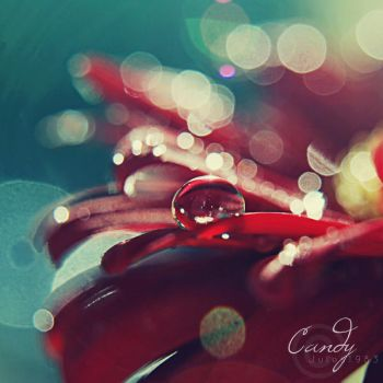 Candy by Jules1983