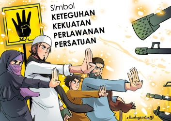 Support For R4BIA by saurukent