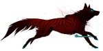 ARTTRADE:: Drifting Bits and Pieces by Attack-At-Dawn