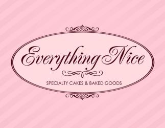 Everything Nice by kgy0001