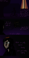Diary Comic: Probably Kidnappers by InsanelyADD