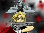 -FMA-Wallpaper-Finished- by Uzumaki-Akane-sama