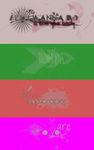Textos PNG-Pack 1 by yeahjeliebers