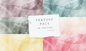 Texture Pack2 by Tekmile