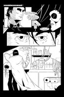 Let's Just Be Foes page 2.6 by NathanKroll
