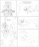 SD16 - Diving Lessons with Kim Possible, P5 by jbwarner86