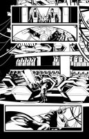 Page-10-ouranos by moramike