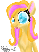 SunnySprinkles  OUTDATED by SunnySprinklesOnTop