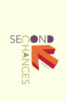 Second Chances by Nanase O by EmmelineLouiseCox