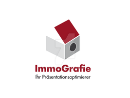 Immografiegros by simdesigns