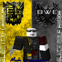 BWE and EL by WeesIsLegit
