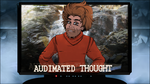 The Audimated Man by Chronorin