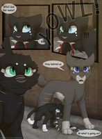 E.O.A.R - Page 118 by PaintedSerenity