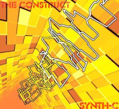 The Construct 1.1 by synth-c