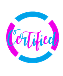 Gif CERTIFIED by WHBCMB2005