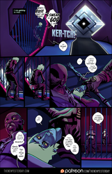 The New Yesterday - Book 1/Page 19 by jmackenziegraham