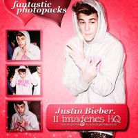 +Justin Bieber 57. by FantasticPhotopacks