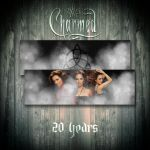 Charmed - Bookmark by Jonattend