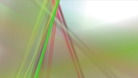 Angle Gradations 2014-07-13 at 1.22.42 AM by lightdreams-tv