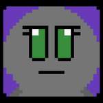 A Pixel Icon Id Made[NF2U] by WeebaKitten