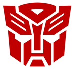 G1 Autobot by JMK-Prime