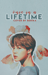 [100917] ONCE IN a LIFETIME + TUTORIaL Link by btchdirectioner