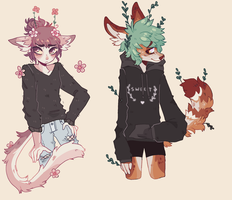 plant theme adopts// closed by wqlf