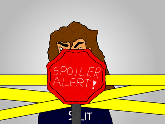 Split with Spoilers Improved (JS Reviews) by jackhopeart