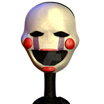 this is the last update, I swear part 2 by PuppetProductions