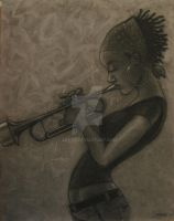 avant garde tradition by Jay-Be