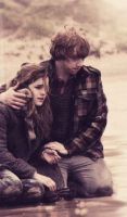 Romione 2 by MiSa295AMaNe
