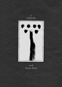Vision and Seven Faces by korintic