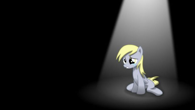 Save Derpy Desktop by nomorethan9