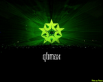 Qlimax wallpaper by Epoc22