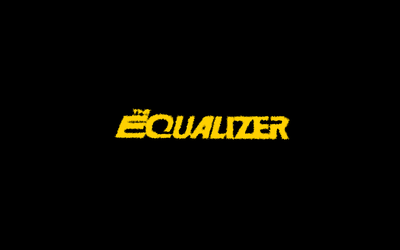 The Equalizer by endor43