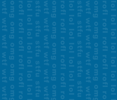Common Web Phrases by Moo12321